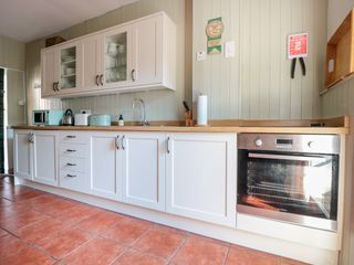 Yew Tree Cottage - 1017663 - photo 7