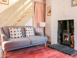 Yew Tree Cottage - 1017663 - photo 4