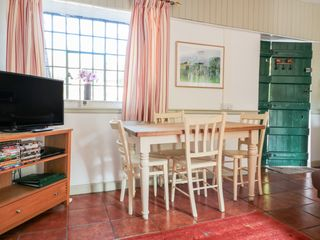 Yew Tree Cottage - 1017663 - photo 6