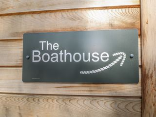 The Boathouse - 1017753 - photo 3