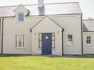 7 AN SEANACHAI HOLIDAY HOMES - 1017778 - photo 2