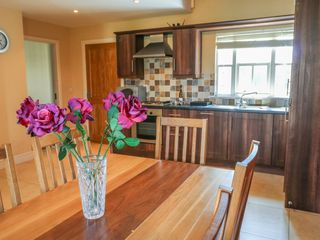 7 AN SEANACHAI HOLIDAY HOMES - 1017778 - photo 6