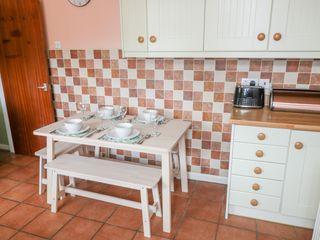 Bonno's Cottage - 1017779 - photo 7