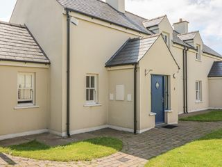 8 An Seanachai Holiday Homes - 1017788 - photo 2