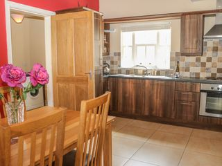 8 An Seanachai Holiday Homes - 1017788 - photo 10