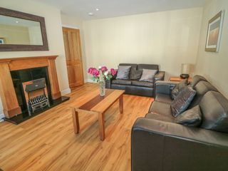 8 An Seanachai Holiday Homes - 1017788 - photo 4