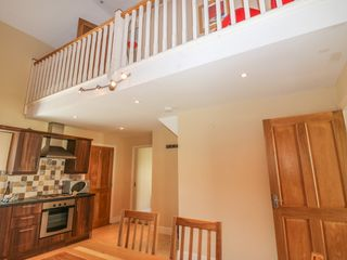 8 An Seanachai Holiday Homes - 1017788 - photo 6