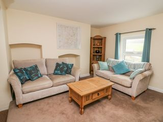 Ynys Cottage - 1017919 - photo 6
