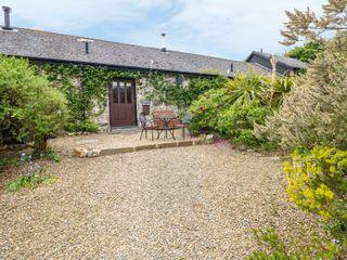 4 Rogeston Cottages photo 1