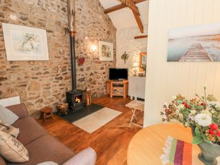 4 Rogeston Cottages - 1017925 - photo 3