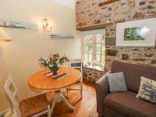 4 Rogeston Cottages - 1017925 - photo 4