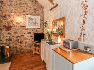 4 Rogeston Cottages - 1017925 - photo 6