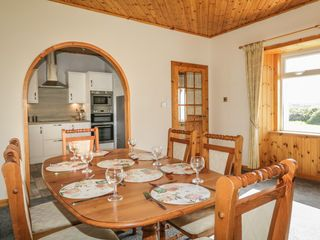 Scrabster Farm Cottage - 1017978 - photo 7