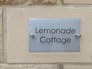 Lemonade Cottage - 1018024 - photo 3