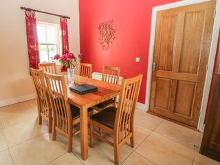 No. 6 An Seanachai Holiday Homes - 1018032 - photo 8