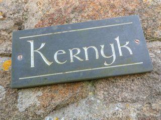 Kernyk - 1018221 - photo 2