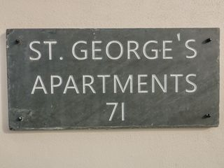 4 St. Georges Apartments - 1018354 - photo 4