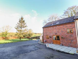 Ash Farm Cottage - 1018375 - photo 2