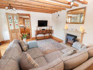 Ash Farm Cottage - 1018375 - photo 8