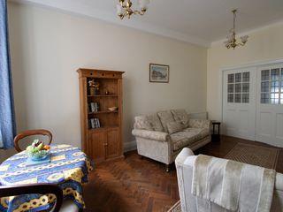 Watersmeet Apartment - 1018483 - photo 7