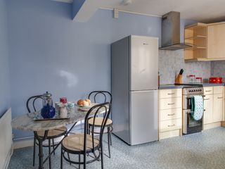 Watersmeet Apartment - 1018483 - photo 8
