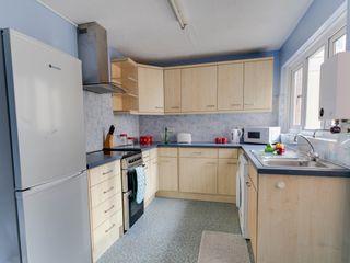 Watersmeet Apartment - 1018483 - photo 9