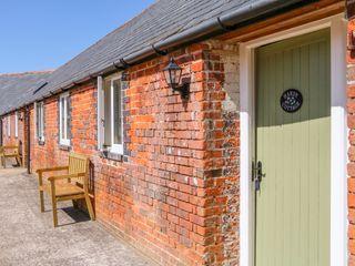 Hardy Cottage - 1018548 - photo 2