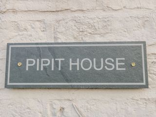 Pipit House - 1018565 - photo 4