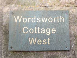 Wordsworth Cottage West - 1018579 - photo 3