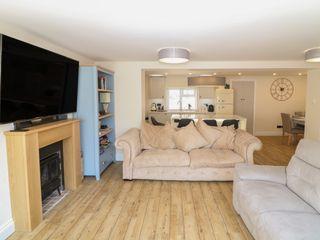 Rosebank Cottage - 1018763 - photo 3