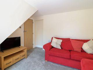 Rosebank Cottage - 1018763 - photo 6