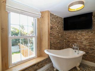 Rosebank Cottage - 1018763 - photo 13