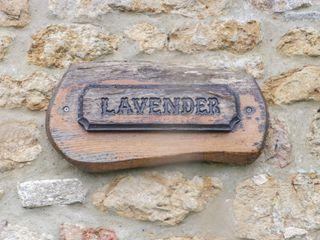Lavender Cottage - 1018794 - photo 2