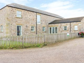 Stable Cottage - 1018800 - photo 3