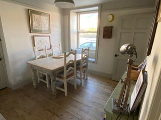 Cook's Cottage - 1018822 - photo 7