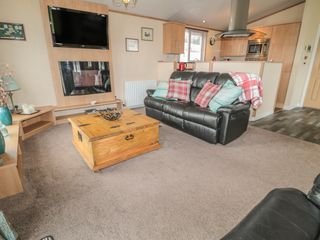 Hawthorn Lodge - 1018851 - photo 6