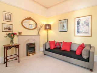 Cranley House - 1018871 - photo 4