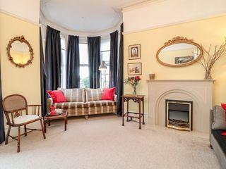 Cranley House - 1018871 - photo 5