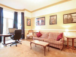 Cranley House - 1018871 - photo 7