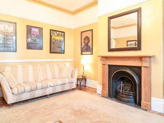 Cranley House - 1018871 - photo 8
