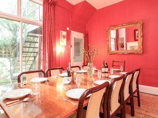 Cranley House - 1018871 - photo 9