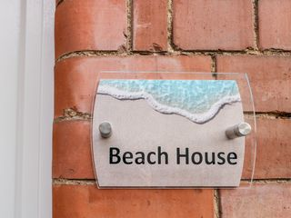 Beach House - 1018990 - photo 4
