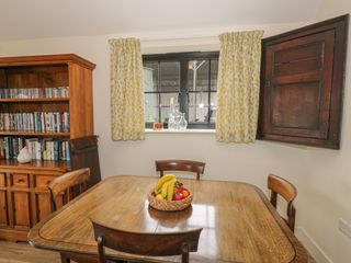 Keepers Cottage - 1019004 - photo 10