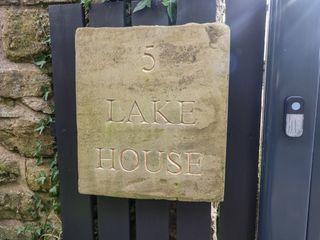 5 Lake House - 1019012 - photo 4
