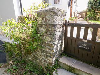 1 Rock Cottages - 1019050 - photo 2