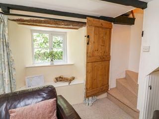 1 Rock Cottages - 1019050 - photo 7