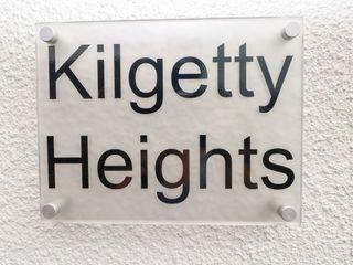 Kilgetty Heights - 1019053 - photo 4