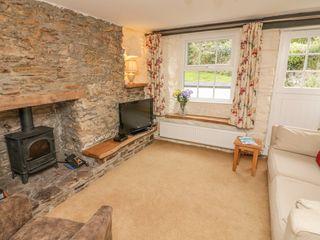 3 Rock Cottages - 1019255 - photo 4