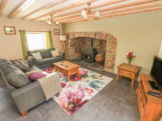 Little Brook Cottage - 1019388 - photo 4