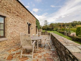 The Byre - 1019503 - photo 2